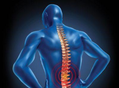 Qu'est-ce que la chiropraxie ?